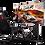 Thumbnail: B2B - Next Level Racing GT LITE Racing Cockpit