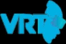 VRT-nome-vettoriale-corretto-no-sfondo1.