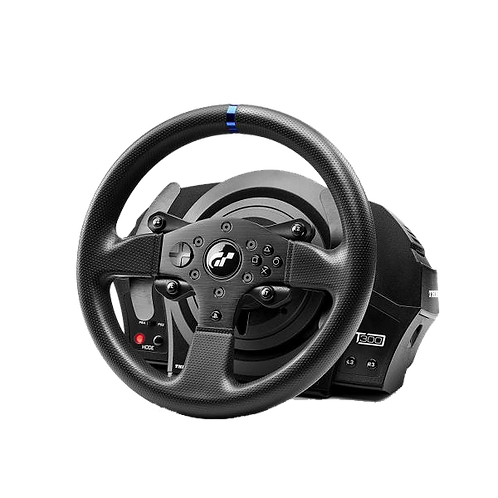 T300 RS Racing Wheel - GT Ed