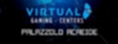 Virtual - Palazzolo Acreide.png