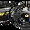 Thumbnail: TS-PC RACER FERRARI 488 CHALL ED