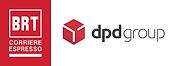 BRT-dpdgroup.png