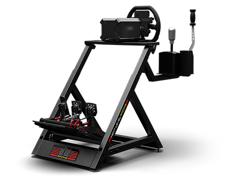 Next Level Racing Wheel Stand DD for Direct Wheel Drives