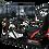 Thumbnail: Next Level Flight Simulator Cockpit
