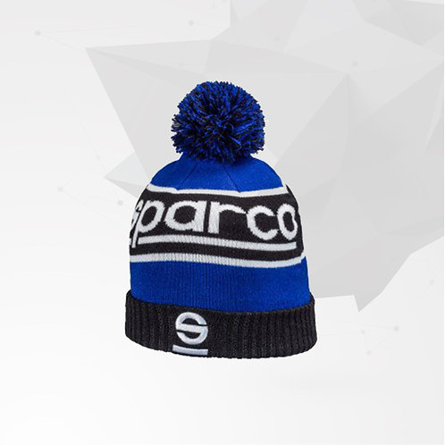 Sparco WINDY