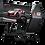 Thumbnail: OUTLET - Next Level Racing F-GT Cockpit - Matte Black