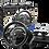 Thumbnail: T300 RS Racing Wheel - GT Ed
