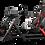 Thumbnail: B2B - Next Level Racing GTtrack Simulator Cockpit