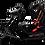 Thumbnail: Next Level GTultimate V2 Racing Simulator Cockpit