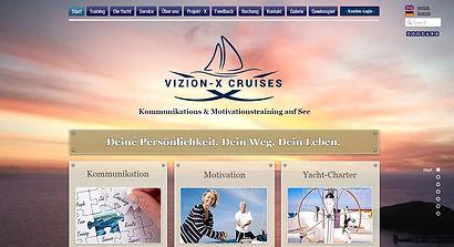 vizion-x.com.JPG