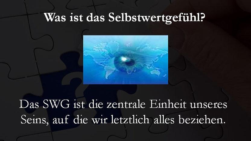 Was-ist-SWG.JPG