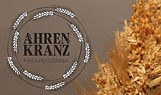 aehrenkranz-logo.JPG