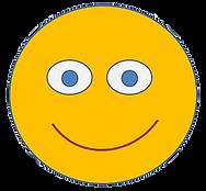 smiley-gerade.png