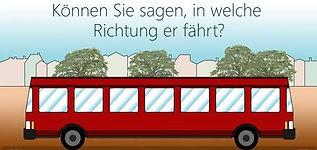 Bus-Richtung.JPG