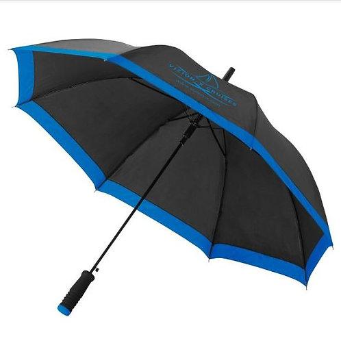Regenschirm (automatic)