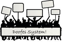 doofes system.jpg