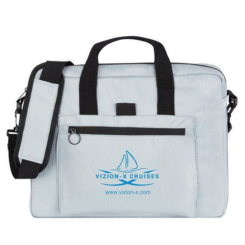 Laptoptasche 15,6''