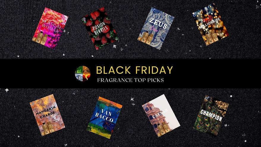 Black Friday Top picks.jpg