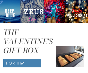 THE VALENTINE'S GIFT BOX (2).png