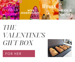 THE VALENTINE'S GIFT BOX (1).png