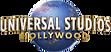 Logo_USH Color.png