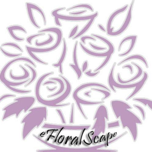 www.efloralscape.com