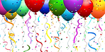 balloons-and-confetti-wd.png