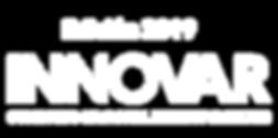 logos-banner-19-05.png