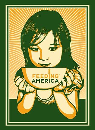 Feeding America Illustration.jpg