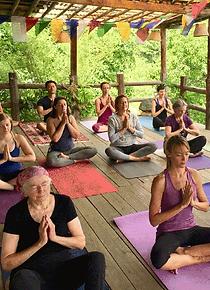 Bhutan-Yoga-Retreat.png
