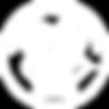 ryt-logo-300x300.png