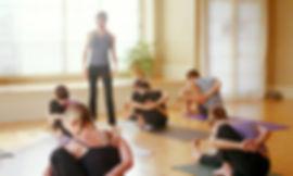 yoga_teacher_class_workshop.jpg