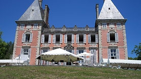 Château_de_la_Montmarie.jpg