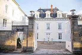 Château_Chazelle.jpg