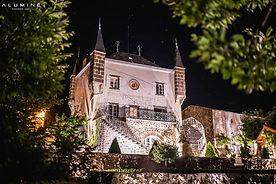 Château_Mal_Fayolle.jpg