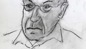 Из воспоминаний Пинхаса Хабера (1923-2011)
