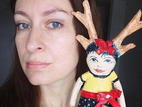MariaKarpenkova_4x3.jpg