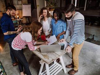 De la regulación a la acción para cerrar la brecha de género en el mercado laboral