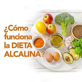 como-funciona-dieta-alcalina.jpg
