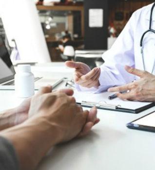 examenes-medicos-482x320.jpg