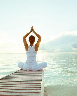 yoga-wellnesseuphoria.jpg