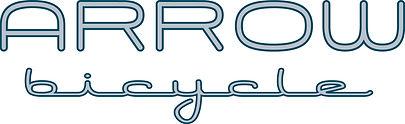 Arrow logo PMS309.jpg