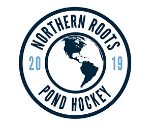 NRH 2019 Pond Hockey Logo .png