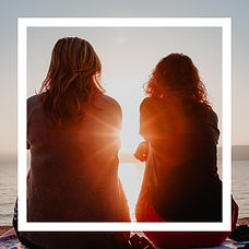 Instagram-1000x1000-Rise-Shine-2021-12.j