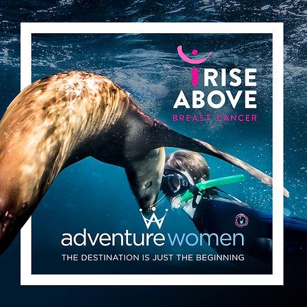 Instagram-1000x1000-Adventure-Women-2021
