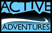 Active logo online.png