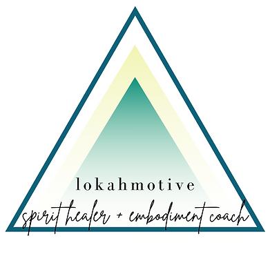 lokahmotive logo 3.6.21.png