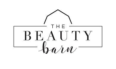 TheBeautyBarn_Logo_Black-01.jpg