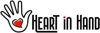 hih_logo_blackonwhite_cropped.jpg