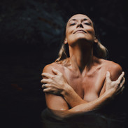 Paula Simons Photography